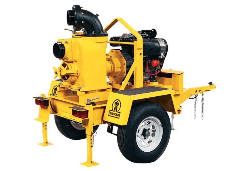 Equipment Rental Fort Worth 817 803 2933 Fort Worth