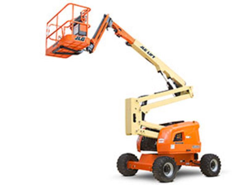 Waco Boom Lifts Rental 2542183344 Scissor Lifts Rental Waco – Jlg Scissor Lift Wiring Diagram