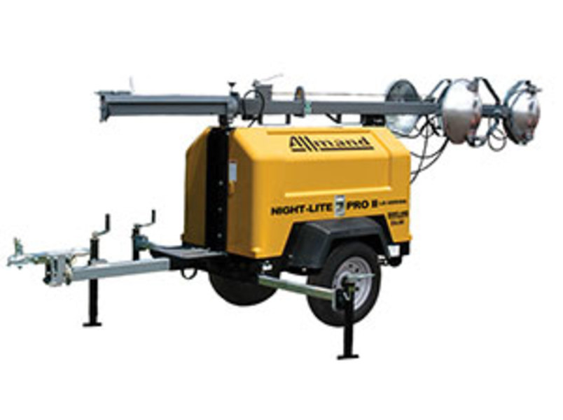 Equipment Rental Irving 469 458 7977 Irving Construction