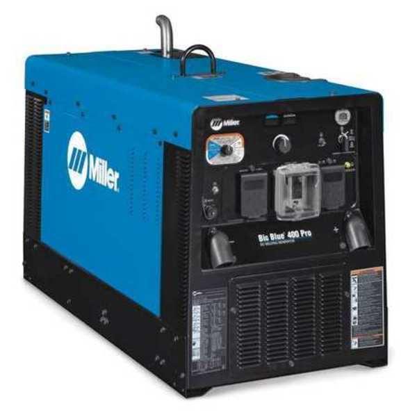 equipment rental san marcos tx 512 956 5499 san marcos