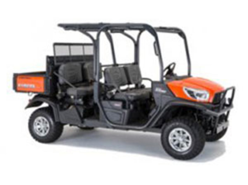 Utility & Jobsite Vehicles Rentals Texas - Utility and Jobsite ... on orange industrial fan, orange golf carts, stockton industrial cart, orange industrial chair,